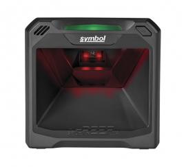 Сканер штрихкода Zebra (Motorola/Symbol) DS7708 (DS7708-SR4R0110ZCE)