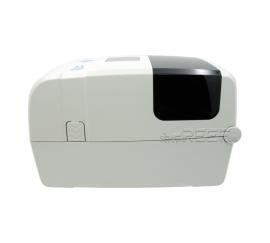 Принтер этикеток HPRT Elite (203 dpi). Фото Принтер этикеток HPRT Elite (203 dpi)