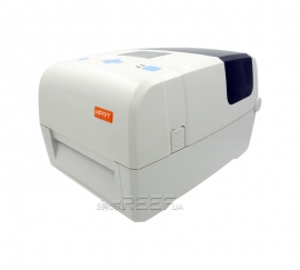 Принтер этикеток HPRT Elite (300 dpi)