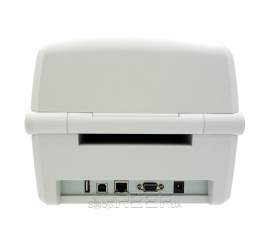 Принтер этикеток HPRT Elite (300 dpi). Фото Принтер этикеток HPRT Elite (300 dpi)