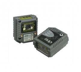 Сканер штрихкода Cino FM470 1D USB встраиваемый. Фото 2