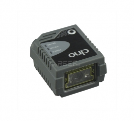 Сканер штрихкода Cino FM470 1D USB встраиваемый