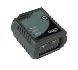 Сканер штрихкода Cino FM480 Universal (D-sub 15pin)