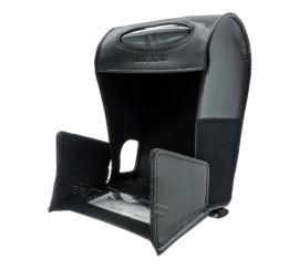 Чехол защитный усиленный для мобильных принтеров Bixolon L3000. Фото 3