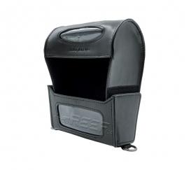 Чехол защитный усиленный для мобильных принтеров Bixolon L3000. Фото 2