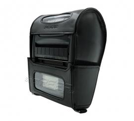 Чехол защитный усиленный для мобильных принтеров Bixolon L3000