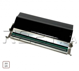 Термоголовка для серии Zebra S4M (203 dpi)
