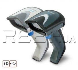 Сканер штрихкода Datalogic Gryphon GD4130