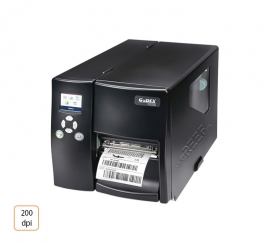 Принтер GoDEX EZ2250i