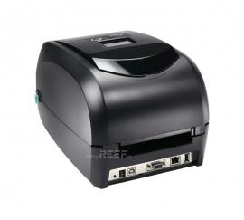 Принтер этикеток Godex RT730iW. Фото Принтер этикеток Godex RT730iW