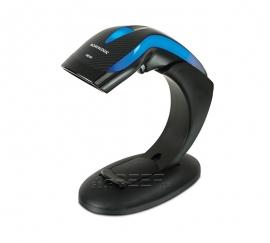 Сканер штрихкода Datalogic Heron HD3100 (HD3130-BK)