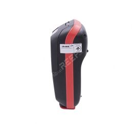 Принтер чеков HPRT HM-E200 (красный). Фото 4