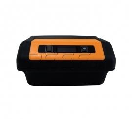 Принтер этикеток HPRT HM-Z3 (Bluetooth+MicroUSB). Фото Принтер этикеток HPRT HM-Z3 (Bluetooth+MicroUSB)
