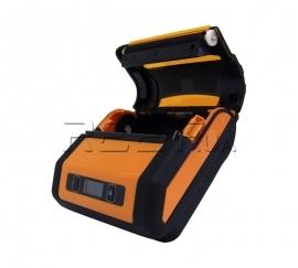 Принтер HPRT HM-Z3 (Bluetooth+MicroUSB). Фото Принтер HPRT HM-Z3 (Bluetooth+MicroUSB)