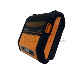 Принтер HPRT HM-Z3 (Bluetooth+MicroUSB)