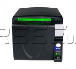 Принтер HPRT TP801 (USB + Serial). Фото Принтер HPRT TP801 (USB + Serial)