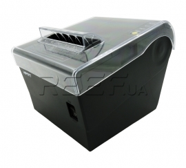 Защитная накладка HPRT для принтера TP806. Фото Защитная накладка HPRT для принтера TP806