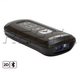 Сканер штрихкода Motorola CS4070