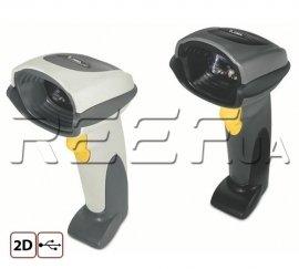 Сканер штрихкода Motorola DS6708