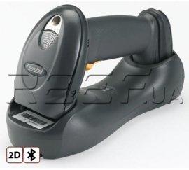 Сканер штрихкода Motorola DS6878