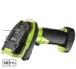 Сканер штрихкода Motorola LI3608