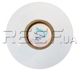 Нейлоновая лента NRF15W 45ммx200м, белая (Стандарт)