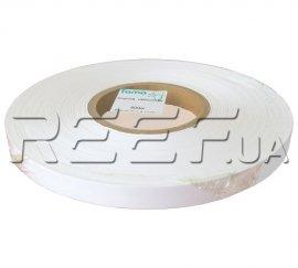Нейлоновая лента NRF33WP 20ммx200м, белая (Премиум)