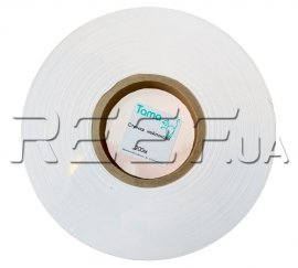 Нейлоновая лента NRF33WP 35ммx200м, белая (Премиум)