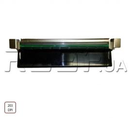 Термоголовка 203 dpi для Zebra ZT410 (P1058930-009)