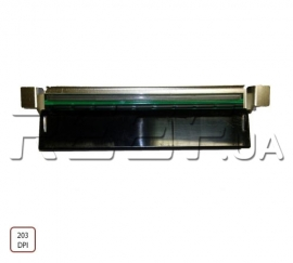 Термоголовка для серии Zebra ZT410 (203 dpi)