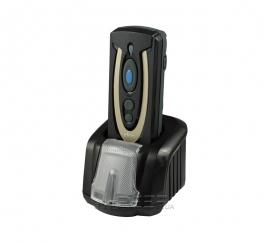 Сканер штрихкода CINO PA670BT 2D (PA670BT-SR-BSS)
