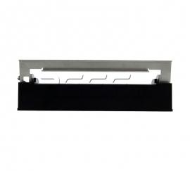 Отделитель этикетки для принтера HPRT HT300. Фото Отделитель этикетки для принтера HPRT HT300
