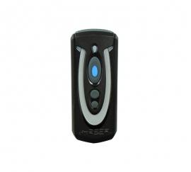 Сканер штрихкода Cino PF680BT без подставки (чёрный)