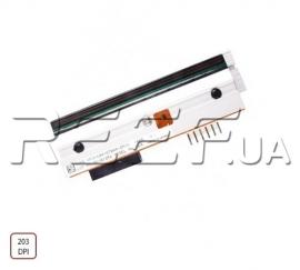 Термоголовка IntelliSEAQ для серии Datamax-O'Neil H6 (203 dpi)