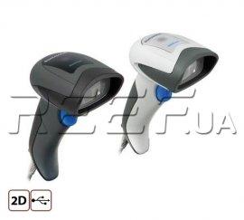Сканер штрихкода Datalogic QuickScan QD2430 2D