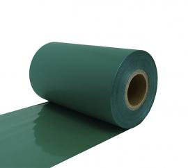 Риббон Resin Textile RFT107 60 мм x 300 м зелёный