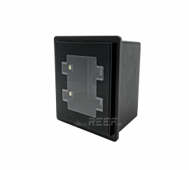 Сканер штрихкода SUNLUX XL-2305