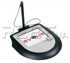 Панель цифровой подписи Evolis Sig200