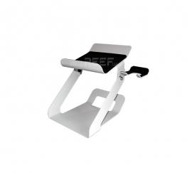 Подставка для принтера и сканера Maken SP-001W