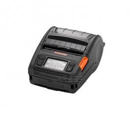 Принтер этикеток Bixolon SPP-L3000iK (Bluetooth)