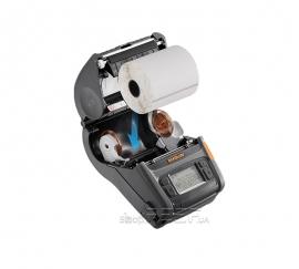 Принтер этикеток Bixolon SPP-L3000iK (Bluetooth). Фото 6