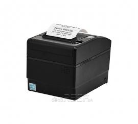Принтер етикеток Bixolon SRP-S300LO