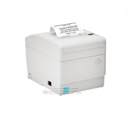 Принтер этикеток Bixolon SRP-S300LXOS