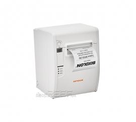 Принтер этикеток Bixolon SRP-S300LXOS. Фото Принтер этикеток Bixolon SRP-S300LXOS