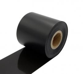 Риббон Resin Textile RFT93 55 мм x 300 м