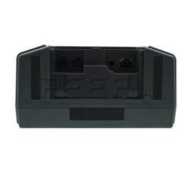 Сканер штрихкода Sunlux XL-2310. Фото Сканер штрихкода Sunlux XL-2310