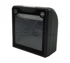 Сканер штрихкода Sunlux XL-2310