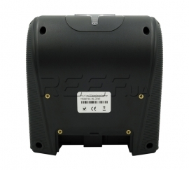 Сканер штрихкода Sunlux XL-2310 RS232. Фото Сканер штрихкода Sunlux XL-2310 RS232