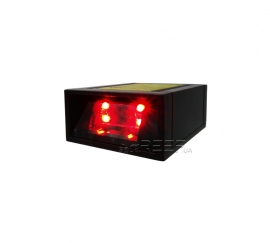 Сканер штрихкода Sunlux XL-3518 2D