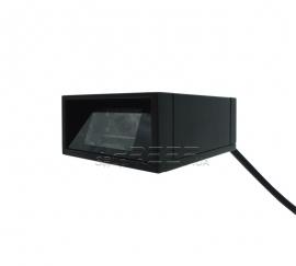 Сканер штрихкода Sunlux XL-3518 2D. Фото Сканер штрихкода Sunlux XL-3518 2D